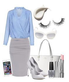 """""""Untitled #426"""" by an-island-rarity ❤ liked on Polyvore"""