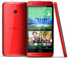 Daftar Harga Hp HTC April 2015 Htc One M8 Wifi Quad Android Smartphone