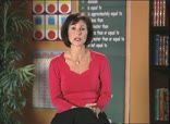 184 free videos on teaching techniques for the math and English language arts Common Core State Standards from McGraw-Hill Education Professional Development.