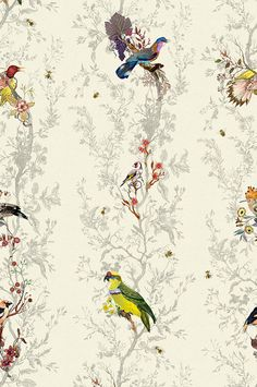 Timorous Beasties Singapore, Bode, Contemporary Fabrics, Wallpapers, Cushions, Lampshades & Rugs