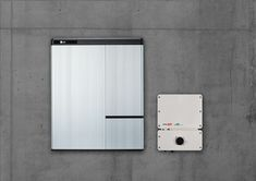Storage Solutions, Energy Storage, Alternative Energy, Solar, Magazine, Usa, Shed Storage Solutions, Magazines, Sun