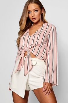 fb641379b635 33 best Co-ord images in 2019 | Boohoo, Co ord, Co ord sets