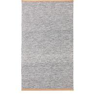 Bjork Wool & Cotton Rugs