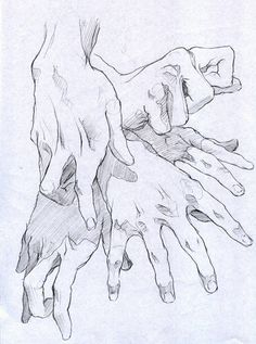 drawings of love Anatomy Sketches, Anatomy Drawing, Drawing Sketches, Hand Drawing Reference, Art Reference Poses, Drawing Hands, Love Drawings, Art Drawings, Character Art
