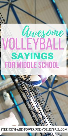 Volleyball Terms, Volleyball Chants, Volleyball Party, Volleyball Gear, Volleyball Quotes, Coaching Volleyball, Volleyball Players, Cheerleading, Team Chants