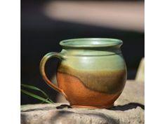 Hrnek Buclák 700ml - Farmářův den Den, Mugs, Tableware, Dinnerware, Tumblers, Tablewares, Mug, Dishes, Place Settings