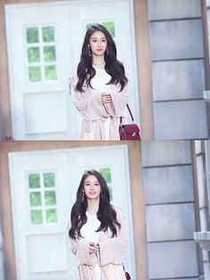 Park Ji Yeon, T Ara Jiyeon, Violin, Girls, Idol, Toddler Girls, Daughters, Maids