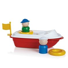 on sale until november 13th. ages 3 and up. http://ErinLang.my.tupperware.ca