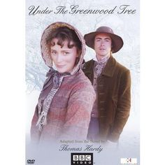 Under the Greenwood Tree (Widescreen)