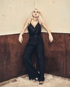 Buddha, Jumpsuit, Shopping, Tops, Dresses, Products, Fashion, Overalls, Vestidos