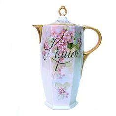 Image result for ceramic coffee pots
