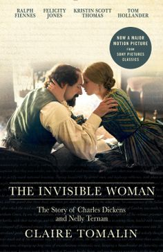 Directed by Ralph Fiennes. With Ralph Fiennes, Felicity Jones, Kristin Scott Thomas, Tom Hollander. At the height of his career, Charles Dickens (Ralph Fiennes) meets a younger woman who becomes his secret lover until his death. Kristin Scott Thomas, Ralph Fiennes, Felicity Jones, Netflix Movies, Movies Online, Love Movie, Movie Tv, Movie Blog, Picture Movie