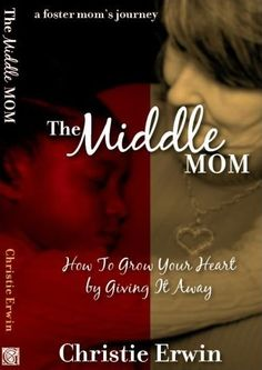 """Every foster parent knows how hard, and yet how rewarding it can be to care for a child with a difficult past and an uncertain future. Christie Erwin has been a mom, in the middle of it, for countless children over nearly two decades. In this poignant and insightful book, she honestly shares the reality of making yourself vulnerable to the pain and indescribable delight of giving your heart away to a child."""