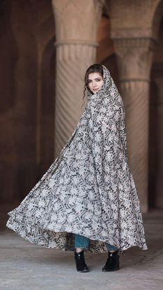 Persian People, Persian Girls, Iranian Beauty, Iranian Women, Iran Girls, Persian Beauties, Muslim Girls, Senior Girls, Women In History