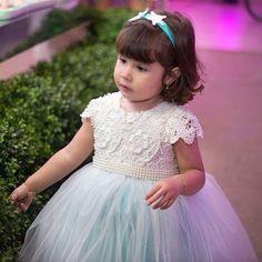 Muito amor envolvido Comemoração dos 2 aninhos da princesa Nina #PequenaSereia Acessório lindo @missgirassol #PrincesaNina #tudolindo #exclusivo #perolalynda #muitoamor #dressprincess #aniversárioinfantil #sobmedida #amomuitotudoisso