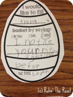 This is our first year into Bucket Filling in my classroom and school. I like to mix things up a little, to keep things interesting with th...