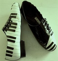 TANGO SHOES FOR MAN!!! Tango Shoes, Cleats, Handmade, Men, Fashion, Football Boots, Moda, Hand Made, Cleats Shoes
