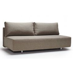 Lead Time for available colours ( Brown): weeks Call us if we have a display at our store. Sofa Beds, Couch, Bedding Collections, Custom Fabric, Colours, Furniture, Home Decor, Settee, Sofa