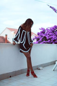 Awesome Summer Fashion Style Dresses