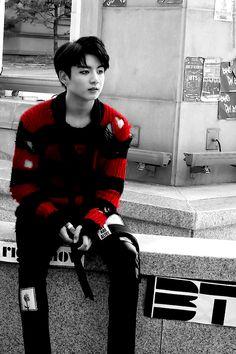 Jungkook S2 | via Tumblr