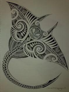 Bildergebnis für maorie tattoo fuß