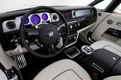 2017 Rolls-Royce Phantom Drophead Coupe | 1481885 | Photo 20 Thumbnail