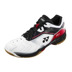 Shop Yonex Badminton Shoes SHB 87 EX online at lowest price in India. Get specifications, features, best deals & offers for Yonex Badminton Shoes at SportsJam.in with Free Shipping. Yonex Badminton Shoes, Air Max Sneakers, Sneakers Nike, Shops, Shoes Online, Nike Air Max, Air Jordans, Red, Stuff To Buy