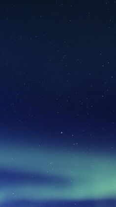 Galaxy Note 2 Wallpaper 1280x720 | Wallpapers for Android