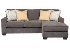 Hodan Marble Sofa Chaise, /category/living-room/hodan-marble-sofa-chaise.html