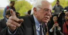 Bernie Sanders Had a Phenomenal Night — Here's Why   Despite Bernie Sanders losing all 5 states in last night's primary contests, he's within striking distance of Hillary Clinton.