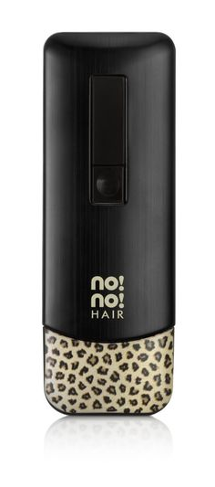 Win It! @NoNobyRadiancy Hair Device an HSN Today's Special Giveaway!! Prime Beauty Blog