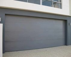 Choosing an automatic garage door opener is an important and expensive decision. Here's what you need to know before making your decision. Garage Door Trim, Metal Garage Doors, Modern Garage Doors, Best Garage Doors, Garage Door Styles, Garage Door Makeover, Garage Door Design, Garage Door Opener, Steel Garage