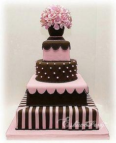 rozsaszin-menyasszonyi-torta-49