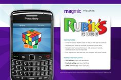 81 Best BlackBerry Applications images in 2012 | Blackberry