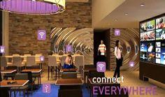 Marriot, Ikea partner to launch new Moxy Hotels - Flights | hotels | frequent flyer | business class - Australian Business Traveller