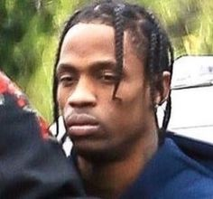 Funny Profile Pictures, Meme Pictures, Reaction Pictures, Travis Scott, Stupid Funny Memes, Funny Relatable Memes, Funny Posts, Meme Faces, Funny Faces