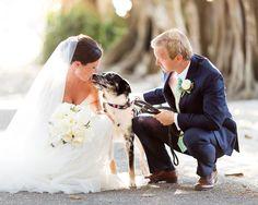 Gasparilla - Boca Grande, FL  http://www.effortlesstravel.net/Weddings-and-Honeymoons.html