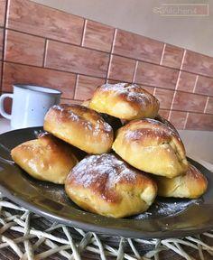 Branzoici, Branzoaice sau Poale-n Brau - kitchen4bu.ro