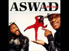 Aswad - Wrapped Up