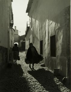 Algarve by Artur Pastor