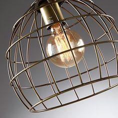 Comprar lámparas de techo online de calidad y al mejor precio es fácil con Kavehome. Reducciones de hasta el -40% en lámparas de techo, taburete, sofás 2 plazas, lámparas de mesa, puff, tienda de lámparas, sillas outlet, comprar cabeceros de cama online, tienda vintage... ¡Entra en Kavehome y descubre tus #homemoments!
