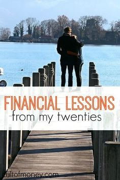 Are you wondering if combining finances with your spouse is a good idea? Here are three compelling reasons why every married couple should have joint finances. National Debt Relief, Success And Failure, Get Out Of Debt, Budgeting Tips, Money Matters, Ways To Save Money, Money Management, Make Money From Home, Personal Finance