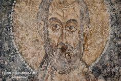 Iconostasi di San Nicola Di Mira. #tourango #iconostasi #cripte #salento #puglia #tour #visiteguidate