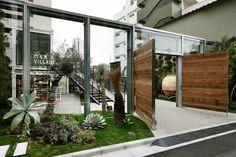 Yoyogi-Village-Tokyo-Wonderwall-Studio-11