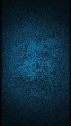 Movies Wallpaper, Cats Wallpaper, Wallpaper Dekstop, Images Wallpaper, Apple Wallpaper, Blue Wallpapers, Black Wallpaper, Wallpaper Telephone, Cellphone Wallpaper