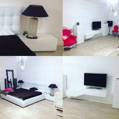 #allwhite #interiordecor #interiordesign #mdf #saramobdesign