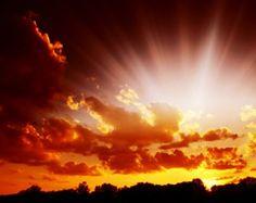 Bible_Study_Online_Exodus_Israel_New_Generation.jpg (320×254)