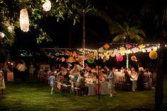 villa del oso wedding - Google Search