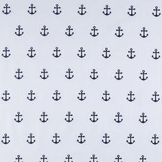 16 Best Hobby Lobby fabric images in 2019 | Hobby lobby