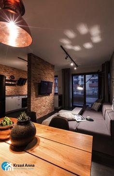 New Ideas Music Studio Interior Design Inspiration Studio Interior, Apartment Interior, Apartment Design, Home Living Room, Interior Design Living Room, Living Room Designs, Living Room Decor, Loft Design, Studio Design